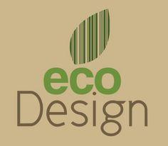 eco-design-article