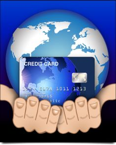 How to pick a socially responsible credit card