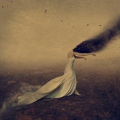 surrealism photography