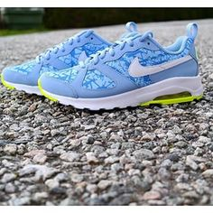 Nike Air Max Muse Print Muse, Nike Air Max, Sneakers Nike, Shoes, Fashion, Nike Tennis, Moda, Zapatos, Shoes Outlet