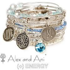 @CurrentsGifts offers the complete line of #AlexandAni jewelry. Surprise your mother on #MothersDay with a special Alex and Ani bracelet from Currents Gifts on Cape Cod.