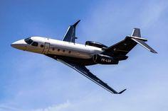 A Embraer teve recordes de velocidade estabelecidos pelos jatos executivos Phenom 300, Legacy 450 e Legacy 500 reconhecidos pela Federação Internacional de Aeronáutica (FIA, do francês Federation Aeronautique Internationale). A cerimônia foi realizada nessa quarta-feira (11), durante a...