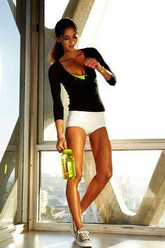 ¿Deseas equilibrar tu silueta? Realiza un circuito de Tonificación especializado para la parte inferior del cuerpo con i24Mujer ¡Mejoramos tu apariencia! http://www.recetasparaadelgazar.com/2014/08/circuito-de-tonificacion-para-la-parte-inferior-del-cuerpo/