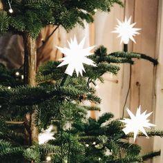 Weihnachtsshoppingst