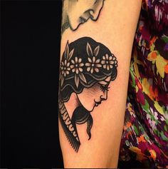 Best Cool Tattoo Designs and Ideas in 2019 The symbol of the tattoo,Picture of the tattoo. Pin Up Tattoos, Time Tattoos, Black Tattoos, New Tattoos, Body Art Tattoos, Cool Tattoos, Tatoos, Tattoo Studio, Tattoos For Women