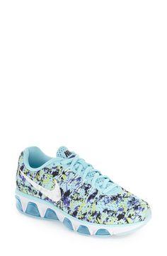Nike air jordan 13 Enfants 387 Shoes