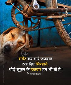 Shyari Quotes, Desi Quotes, Hindi Quotes, Life Quotes, Qoutes, Thoughts In Hindi, Good Thoughts Quotes, Good Motivation, Sad Life