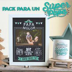 pack-superpapa-día-del-padre-mrgugu.jpg