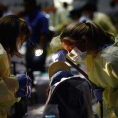 #¿Es malo para la salud trabajar en turnos de noche? - Terra Perú: Terra Perú ¿Es malo para la salud trabajar en turnos de noche? Terra…