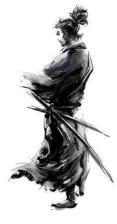 miyamoto-musashi.png (500×960)