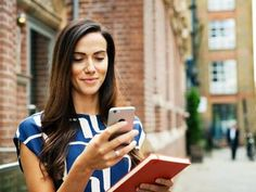 Gebruik van sociale media groeit in Nederland nog altijd | NU - Het laatste nieuws het eerst op NU.nl
