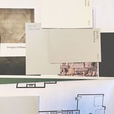 Alabaster paint color SW 7008 by Sherwin-Williams. APRIL LANE View interior and exterior paint colors and color palettes. Get design inspiration for painting projects.