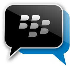 The BBM service from BlackBerry is doubtlessly an incredible feature and much loved by the BB users, though the iOS and Android users have kind of got it blown out of their minds! But, BlackBerry, in its official blog post reports that more than 10 million people have downloaded the cross platform BlackBerry mobile app, within the 24 hours after its release! http://www.trackshore.com/blog/bbm-android-ios-received-100-million-downloads-24-hours.html #blackberry #tecnology #ios #android