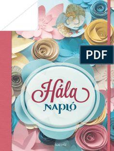 Health Fitness, Pdf, Theta, Birthday, Note, Girls, Books, Toddler Girls, Birthdays
