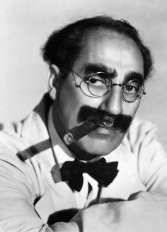 De Groucho Marx a Stephen Hawking: las 10 respuestas más perfectas de todos los…