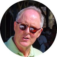 Stage, TV and movie actor John Lithgow - Visit FamousKin.com to view his family tree and famous kin charts.