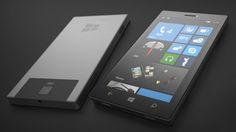 Microsoft no encuentra necesario un teléfono Surface: Nokia y HTC hacen bien su trabajo http://www.xatakamovil.com/p/43424