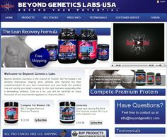 Genetics, Cart, Science, Website, Business, Shopping, Design, Covered Wagon, Karting