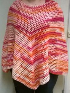 .... Sweaters, Fashion, Moda, Fashion Styles, Sweater, Fashion Illustrations, Sweatshirts, Pullover Sweaters, Pullover