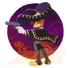 Read from the story Imágenes de Los Tres Caballeros. [Three Gay Caballeros] by (🍂🍁Woodchuck Explorer🍂🍁) with reads. Walt Disney Pixar, Disney S, Disney Love, Cartoon Smoke, Disney Ducktales, Three Caballeros, Nickelodeon Cartoons, Duck Tales, Fanart
