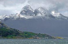 Mochilão de 10 dias no América do Sul  #dubbi #viajantesdubbi  #viajantesdubbi