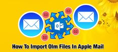 Unusually easy method to export olm to pst: Data Conversion, Data Integrity, User Interface, Mac, Free, March, Poppy