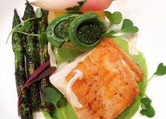 Fairmont Winnipeg Kosher Kitchen Q&A Restaurant Offers, Fresh, Amp, Kitchen, Food, Cooking, Kitchens, Essen, Meals