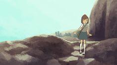 Everything Animated Канал для поклонников анимации. Отличный способ расслабиться или поймать вдохновение. Модераторы старательно собирают самые потрясающие работы со всего мира, за что им большое спасибо!  http://vimeo.com/channels/everythinganimated
