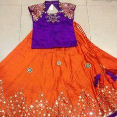 Baby Lehenga, Kids Lehenga Choli, Kids Lehanga, Sarees, Lehenga Blouse, Girls Frock Design, Kids Frocks Design, Kids Dress Wear, Kids Gown