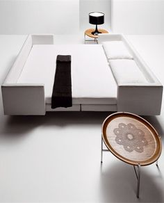 1000 Images About Sofa Beds On Pinterest Sofa Beds