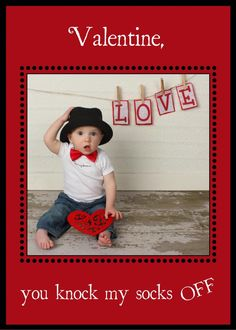 valentine photography sooo cute!