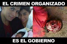 se busca justicia y se pide a la ONU MANDE INVESTIGADORES   POR SER UN CRIMEN DE ESTADO