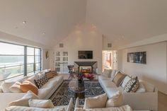 Southampton Residence by Julia Roth Design (5)