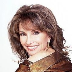 susan lucci hairstyles - Google Search