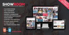 http://themeforest.net/item/showroom-portfolio-responsive-html5-theme/3322137?WT.ac=follow_1=follow_author=mad_dog (Showroom Portfolio Responsive HTML5 Theme)