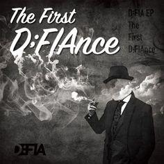 (予約販売)D.FIA / THE FIRST D;FIANCE (1ST EP) [D.FIA][CD] :韓国音楽専門ソウルライフレコード- Yahoo!ショッピング - Tポイントが貯まる!使える!ネット通販