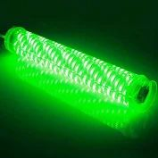 4' green underwater light - Google Search Underwater Lights, Gifts For Dad, Google Search, Green, Dad Gifts, Daddy Gifts