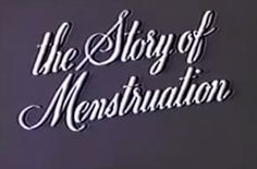 In 1946, Walt Disney Studios produced an animated short about menstruation. | 28 Facts That Will Make You Question Everything