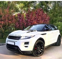 Beautiful My favourite automobile Alishna khan Best Picture For Concept Cars and trucks For Your Taste You are looking for something, and it is going. Maserati, Ferrari, Top Luxury Cars, Luxury Suv, My Dream Car, Dream Cars, Carros Suv, Range Rover Evoque, Range Rovers