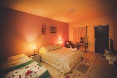 Booking.com: Pousada Lagoa Mar , São Miguel do Gostoso, Brasil - 13 Opinião dos hóspedes . Reserve já o seu hotel!