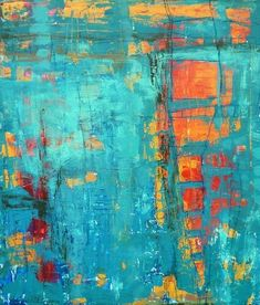 love the textures by renee