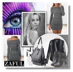 """""""zaful.com?lkid=4273 (20)"""" by albinnaflower ❤ liked on Polyvore featuring Mode"""