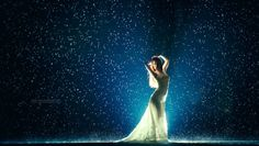 How I Shot This Portrait In Pouring Rain www.diyphotograph… How I Shot This Portrait In Pouring Rain www. 4k Photography, Photography Tutorials, Portrait Photography, Umbrella Photography, Wedding Photography, Flash Fotografia, Portrait Lighting, Dancing In The Rain, Couple Shoot