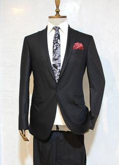http://urun.n11.com/takim-elbise/victor-baron-yeni-sezon-slim-fit-takim-elbise-P105805054