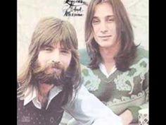 ▶ Loggins & Messina - Angry Eyes - (Loggins & Messina - October, 1972) - YouTube