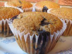 Blueberry Lemon Pancakes Lemon Blueberry Pancakes, Lemon Muffins, Urban Cottage, Match Making, Breakfast, Food, Morning Coffee, Lemon Cupcakes, Meal