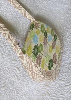 My Bags for Paris /Geta's Quilting Studio