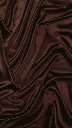 Silky -- iPhone 5 Wallpaper