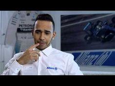 Lewis Hamilton talks the race in Austin, Texas Amg Petronas, Lewis Hamilton, Mercedes Amg, Austin Texas, Grand Prix, Racing, American, Big, Running
