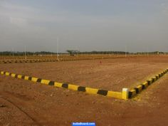 Buy Land and Houses at Coimbatore-Real Estate-Saravanampatti,Coimbatore-235655